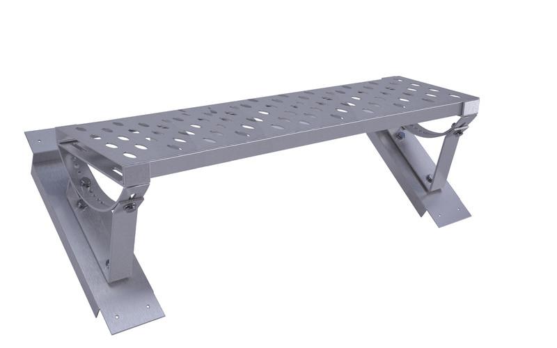 Platformă