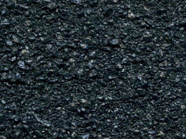 Culoare Deep Black