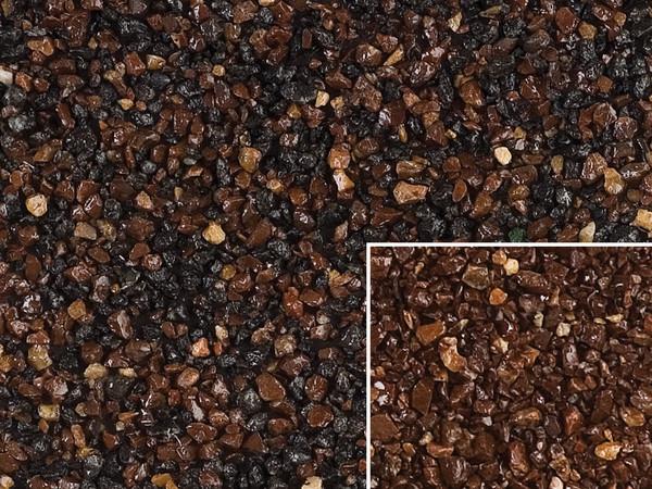 Culoare bark