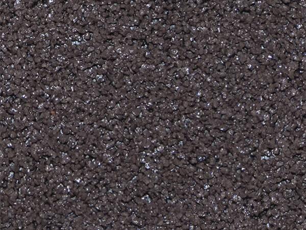 Culoare Brown