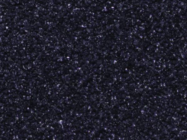 Culoare Black
