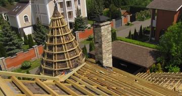 9 întrebări despre renovarea acoperişului