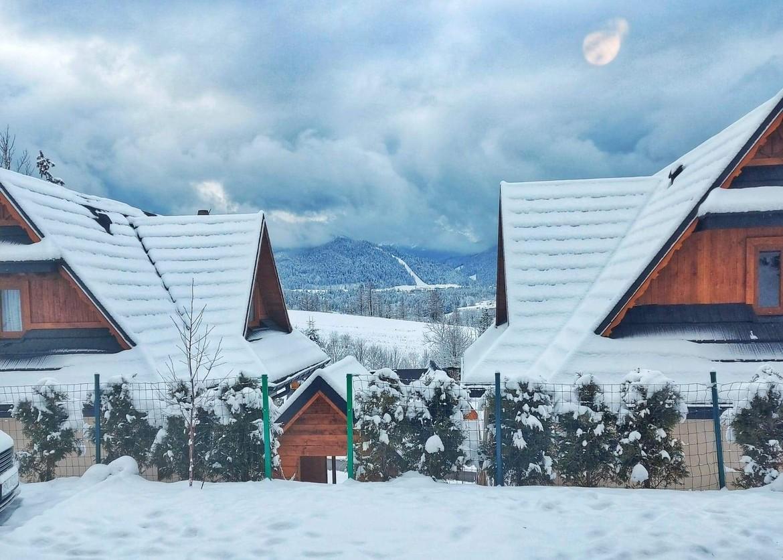 Protecţie împotriva alunecărilor de zăpadă