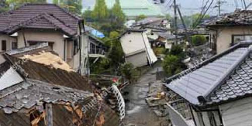 Greutate redusă şi rezistenţă la cutremure