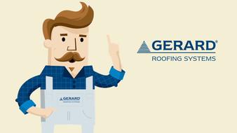 8 întrebări la care trebuie să răspunzi înainte de a-ţi alege acoperişul