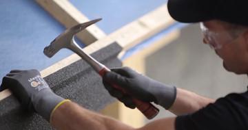 Acoperişuri GERARD– Ghid montaj: ţiglă metalică şi accesorii